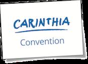 Carinthia Incentives